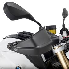 GIVI Specifieke handbescherming HP5118