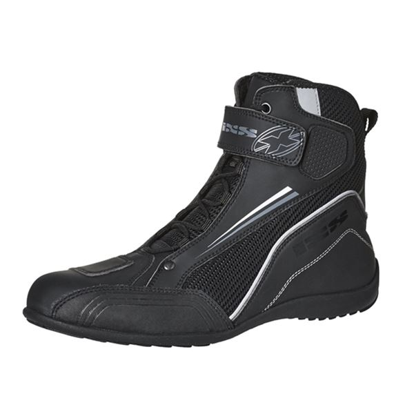 IXS Breeze noir