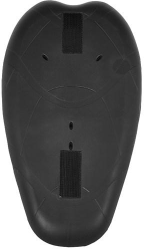 SAS-TEC Protection dorsale SCL M