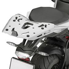 GIVI Topkofferhouder aluminium - SRA SRA5119