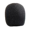 CARDO Microfoon Cover (klein)