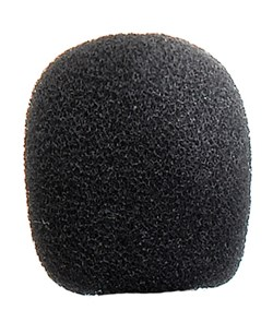 CARDO Couvre micro (petit)