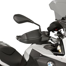 GIVI Specifieke handbescherming HP5119