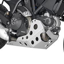 GIVI Sabot moteur RP7407