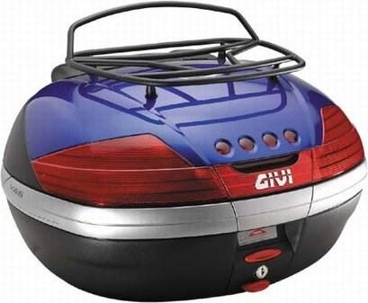 GIVI V46 bagagedrager E107B