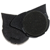 SHOEI NXR Ear pad