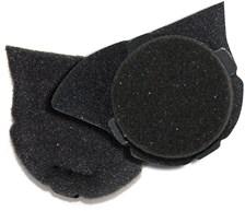 NXR Ear pad