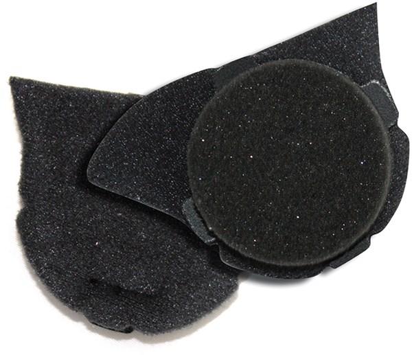 SHOEI NXR Ear pad
