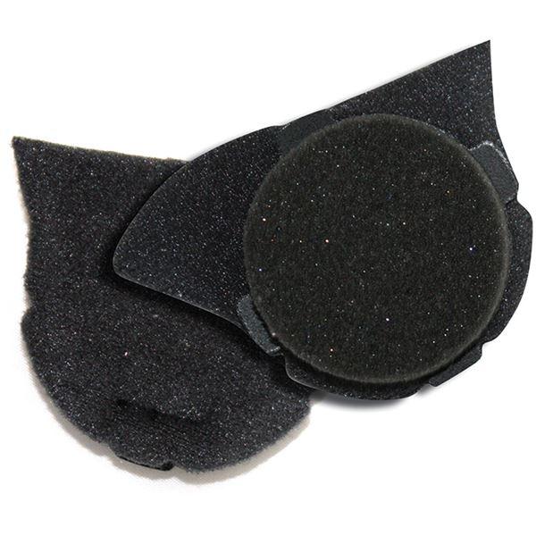 SHOEI NXR/Neotec II/GT-Air II Ear pads