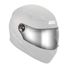 GIVI Vizier H50.4  zilver spiegel