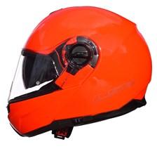 LS2 FF325 Strobe Fluo Oranje