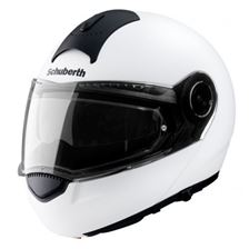 SCHUBERTH C3 Basic Wit