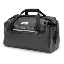 GIVI Gravel-T sac Cargo 40l étanche GRT703