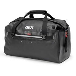 GIVI : Gravel-T Cargo tas - 40l waterdicht