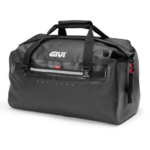 GIVI Gravel-T Cargo tas 40l waterdicht