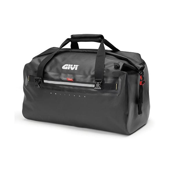 GIVI Gravel-T Cargo tas 40l waterdicht GRT703