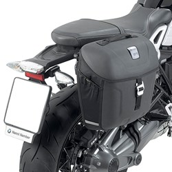 GIVI Porteur pour MT501S