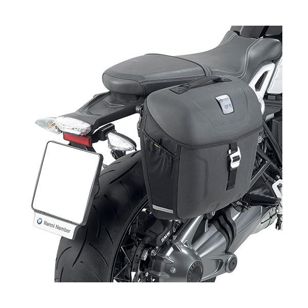 GIVI Houder voor MT501S TMT5115