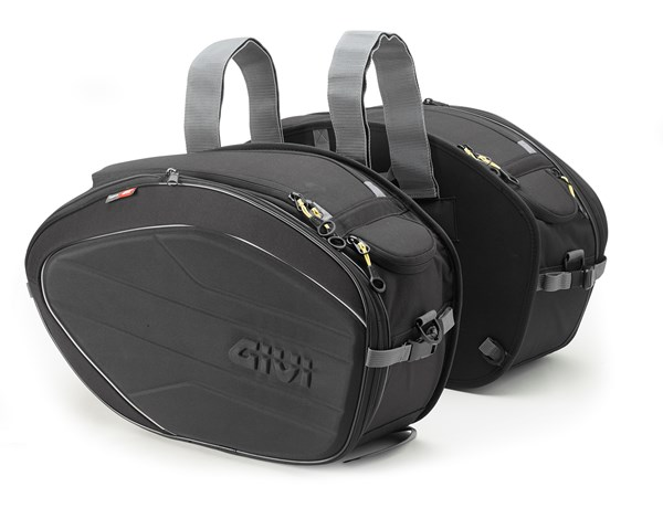 GIVI Easy range EA100B