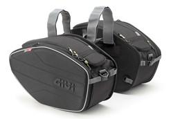 GIVI : Easy range - EA101B