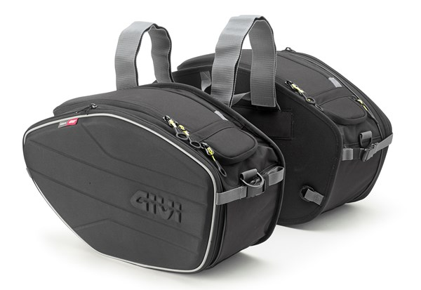 GIVI Easy range EA101B