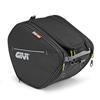 GIVI Easy range 15l EA105B