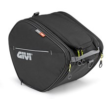 GIVI Easy range EA105B