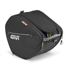 GIVI Easy range 15 EA105B