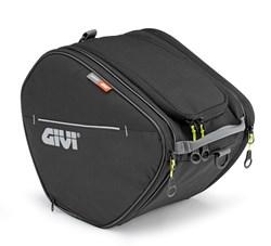 GIVI Easy range