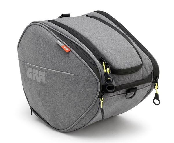 GIVI Easy range EA105GR