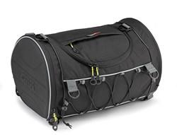 GIVI Easy range roll- and seatbag