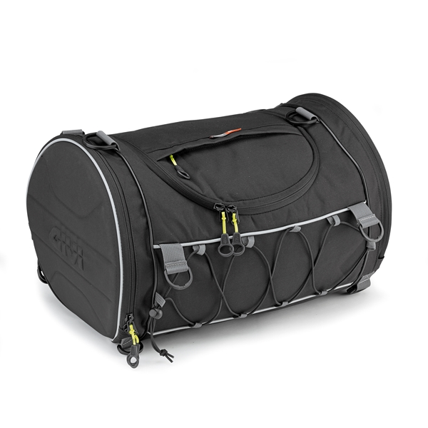 GIVI Easy range roll- and seatbag EA107B
