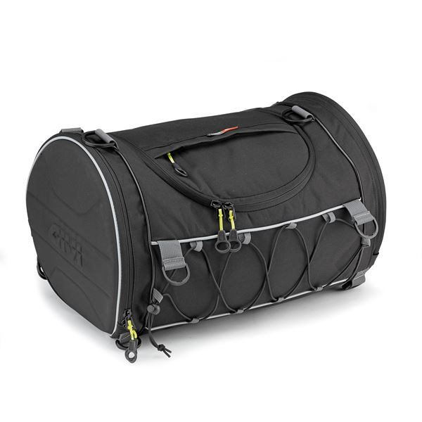 GIVI Easy range roll- and seatbag EA107B