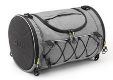 GIVI Easy range roll- and seatbag EA107GR