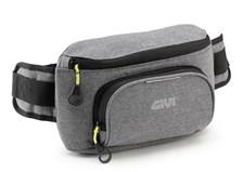 GIVI Easy range sac banane EA108GR
