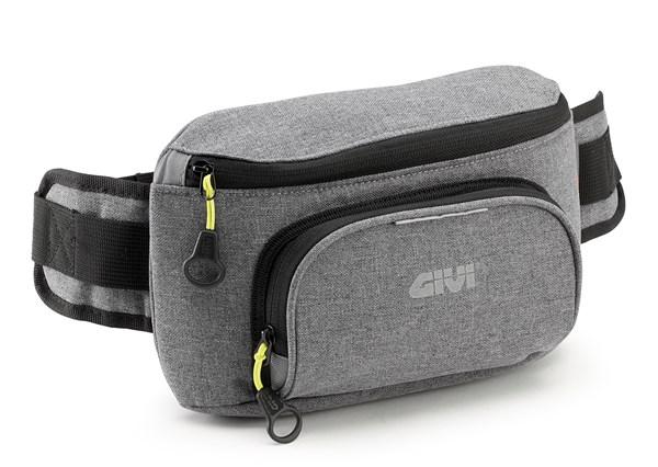 GIVI Easy range heuptasje EA108GR