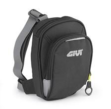 GIVI Easy range petite sacoche de jambe EA109B