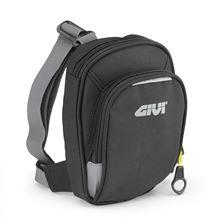 GIVI Easy range beentasje EA109B