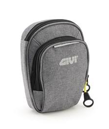 GIVI Easy range beentasje EA109GR