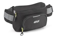 GIVI Easy range heuptasje EA108B