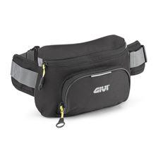 GIVI Easy range sac banane EA108B