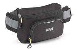 GIVI Easy range sac banane