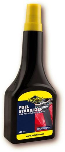 PUTOLINE Benzine stabilisator 325ml