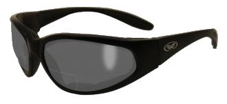 Global Vision Hercules Lunettes de soleil Noir Afco5