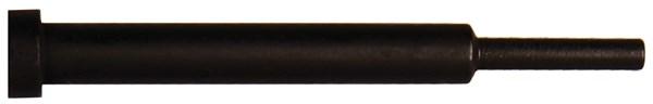 BGS TECHNIC Pennen voor BG-1749 Breekpen 3,8 mm