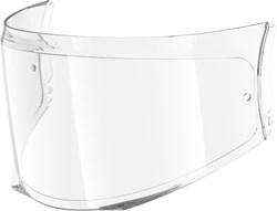 SHARK : Vizier VZ150 - Transparant