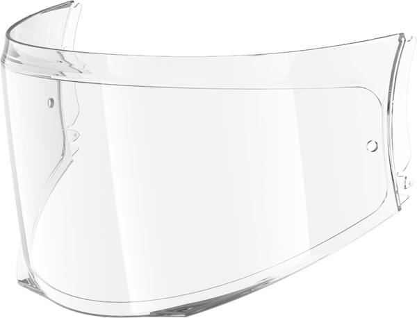 SHARK Visière VZ150 Transparent