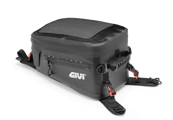 GIVI Gravel-T GRT705 20l waterdicht