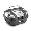 GIVI TRK52N Porte-bagage E142B