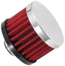K&N Filtre reniflard 62-1320
